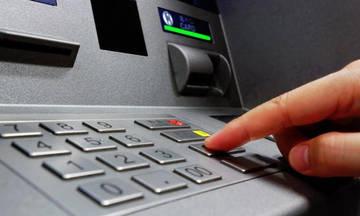Capital controls: Αναλήψεις χωρίς περιορισμούς από την 1η Οκτωβρίου