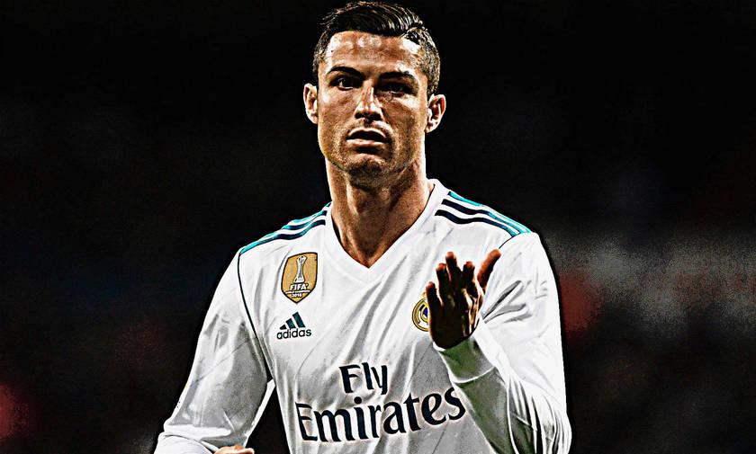 «Ο Ρονάλντο στο μέλλον θα επιστρέψει στη Ρεάλ»