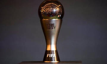 Όταν η FIFA (μας) τρολάρει... (vids)