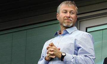 Tόσα ζητάει ο Αμπράμοβιτς για να πουλήσει την Τσέλσι