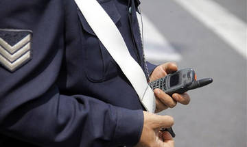Πειραιάς: Κυκλοφοριακές ρυθμίσεις λόγω έργων