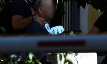Ελεύθερος με περιοριστικούς όρους ο κοσμηματοπώλης για το θάνατο του Ζακ Κωστόπουλου