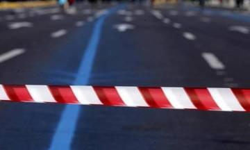 Πολυήμερη ταλαιπωρία οδηγών στην Αθήνα- Σε ποιες λεωφόρους θα γίνουν έργα