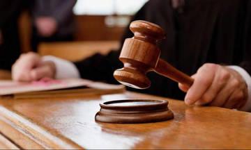 Κρήτη: Σήμερα η δίκη του προπονητή για το βιασμό της αθλήτριας