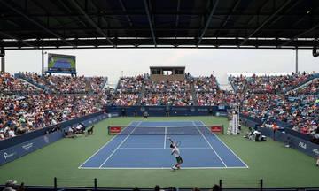 Στην Μαδρίτη το «ανανεωμένο» Davis Cup!
