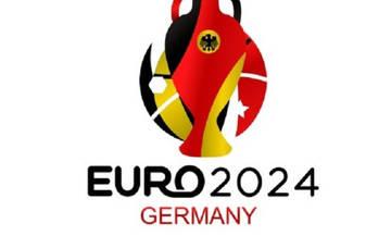 Στη Γερμανία το Euro2024 (vid)
