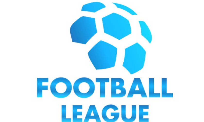 Football League: Αναβλήθηκε η κλήρωση