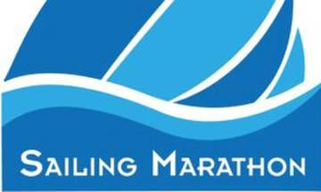 Το Sailing Marathon η γιορτή της ιστιοπλοΐας