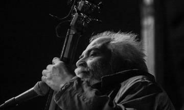 Who['s] is Who[on]: Ένα εικονικό soundtrack του Μιχάλη Σιγανίδη στη Στέγη