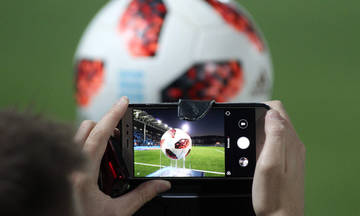 Super League: Το πρόγραμμα, οι διαιτητές και οι μεταδόσεις της 5ης αγωνιστικής