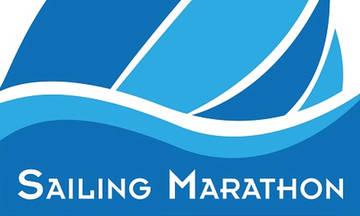 Αναβλήθηκε το «Sailing Marathon» ελέω «Ζορμπά»!
