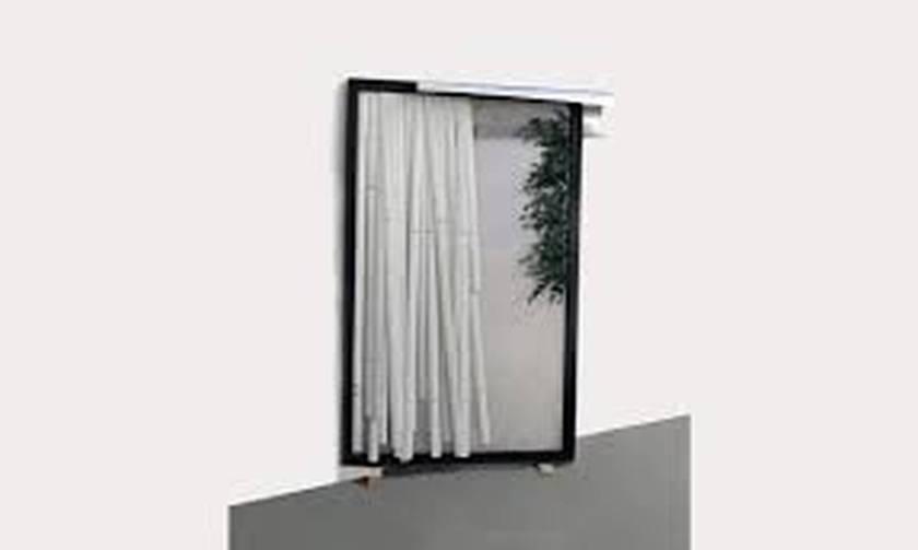 Extreme singularities: Έκθεση της Άννας Λάσκαρη στην a.antonopoulou.art