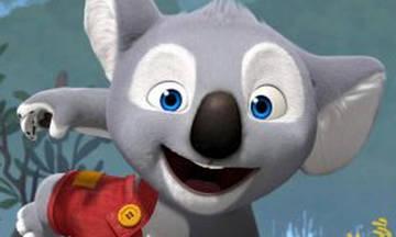 Το Απίθανο Κοάλα: Ένας μικρός ήρωας με μεγάλη καρδιά στους κινηματογράφους!