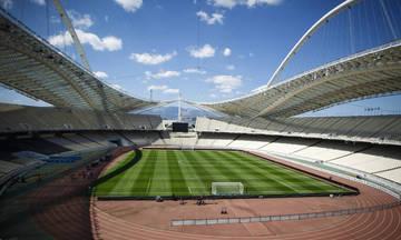 Super League: Ανοιχτό το ενδεχόμενο αναβολής του αγώνα στο ΟΑΚΑ