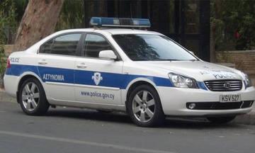Κύπρος: Συνελήφθη φίλος του απαγωγέα των 11χρονων αγοριών