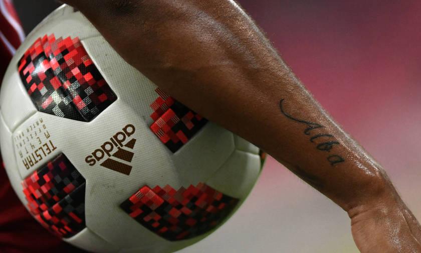 Super League: Αποτελέσματα, σκόρερ, πρόγραμμα και βαθμολογία (5η Αγωνιστική)