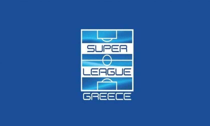 Super League: Τα highlights των αγώνων του Σαββάτου στην 5η αγωνιστική (vids)