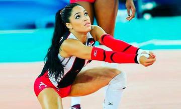 Παγκόσμιο Πρωτάθλημα Βόλεϊ Γυναικών: Πρεμιέρα, παρουσία Γεροθόδωρου και Κιρ (pics-πανόραμα)
