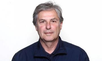 Ο Γεωργόπουλος αντί Αμανατίδη στον Ολυμπιακό