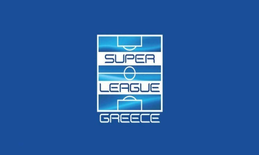 Super League: Τα highlights των αγώνων της 5ης αγωνιστικής (vids)