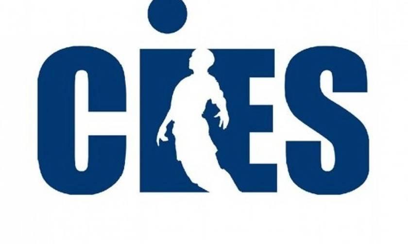 Ελληνική η 4η πιο «γερασμένη» ομάδα σε όλη την Ευρώπη
