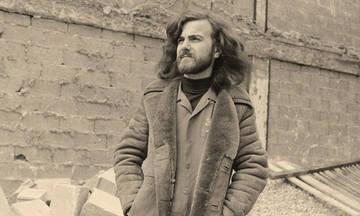 Ο Κυριάκος Σφέτσας και η Greek Fusion Orchestra στο ΚΠΙΣΝ