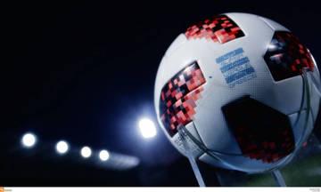 Τα αποτελέσματα και η βαθμολογία της Super League (5η αγωνιστική)