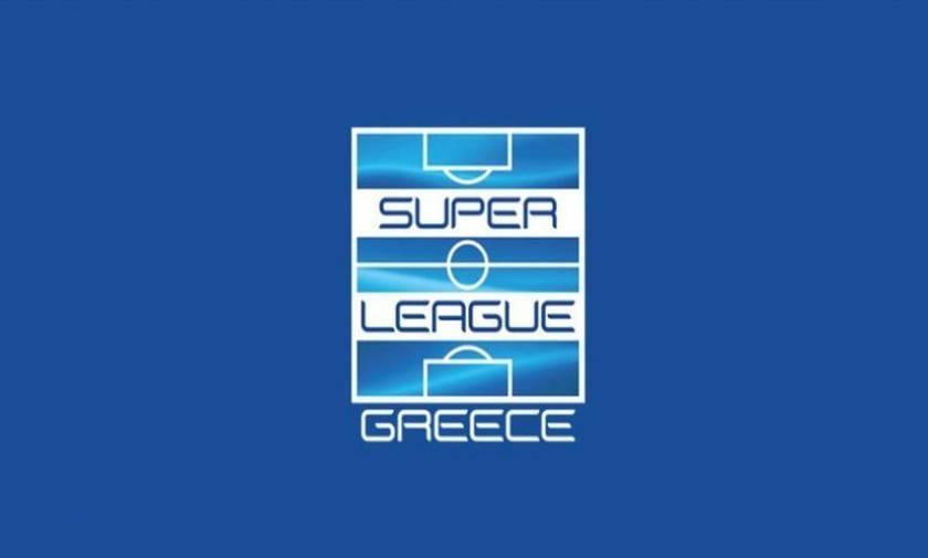 Τα γκολ και τα στιγμιότυπα από όλα τα παιχνίδια της Super League (5η αγωνιστική)