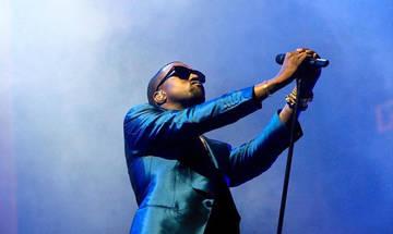 Ye: Ο Αμερικανός ράπερ Kanye West άλλαξε το όνομά του