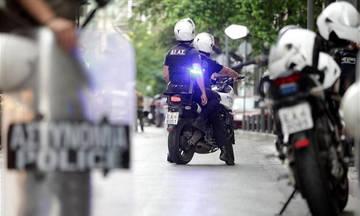 ΕΛΑΣ: Συνελήφθησαν τέσσερις γυναίκες για κλοπές στη Γλυφάδα