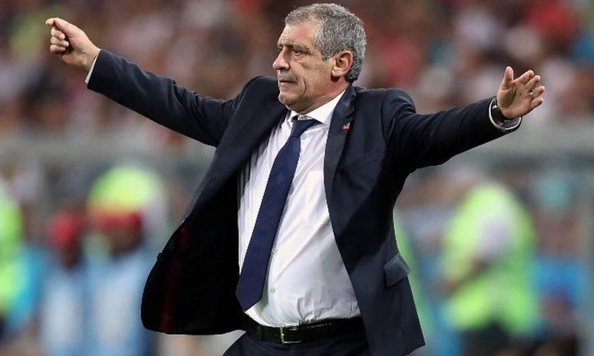 Οι Πορτογάλοι έσπασαν το ρεκόρ μη απόλυσης προπονητή στο πρωτάθλημά τους