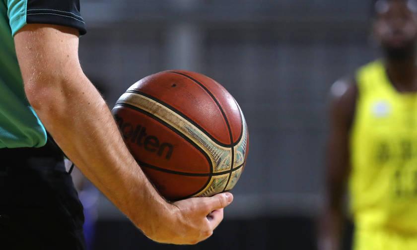 Αποχώρησε και η Τραμπζονσπόρ από το τουρκικό πρωτάθλημα