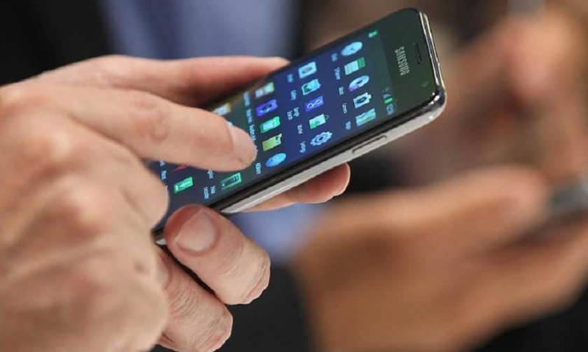 ΕΕΤΤ: Διευκρινίσεις για το τέλος διακοπής συμβολαίου στα κινητά