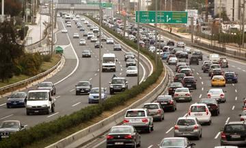 Απάτη με χιλιάδες πλαστές ασφάλειες Ι.Χ - Δείτε αν το όχημά σας είναι ασφαλισμένο