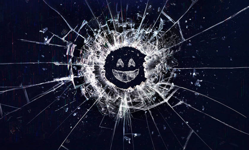 Black Mirror: Έρχεται επεισόδιο όπου η μοίρα του ήρωα θα καθορίζεται από τον θεατή