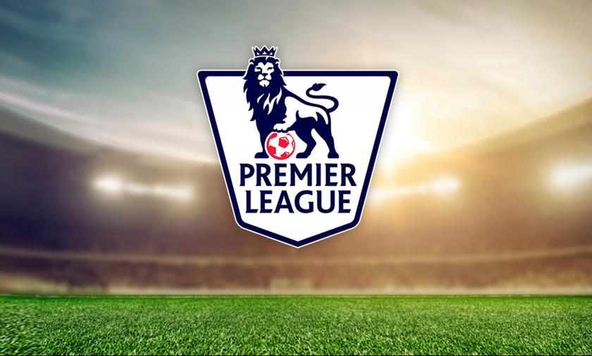 Premier League: Αυλαία στο Μπράιτον, ξεχωρίζει το Λίβερπουλ - Σίτι. Σε ποια κανάλια θα δείτε τα ματς