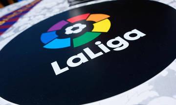 La Liga: Ντέρμπι των Βάσκων σε Μπιλμπάο, με Ατλέτικο η Μπέτις την Κυριακή