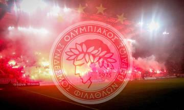 Πρώτοι στην πεντάδα των Ultras World οι οπαδοί του Ολυμπιακού! (vid)