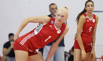Δείτε σε live streaming  τον αγώνα Ολυμπιακός-ΠΑΟΚ
