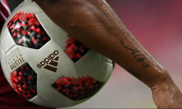 Ξεχωρίζει το ντέρμπι ΑΕΚ - Ολυμπιακός στη Super League