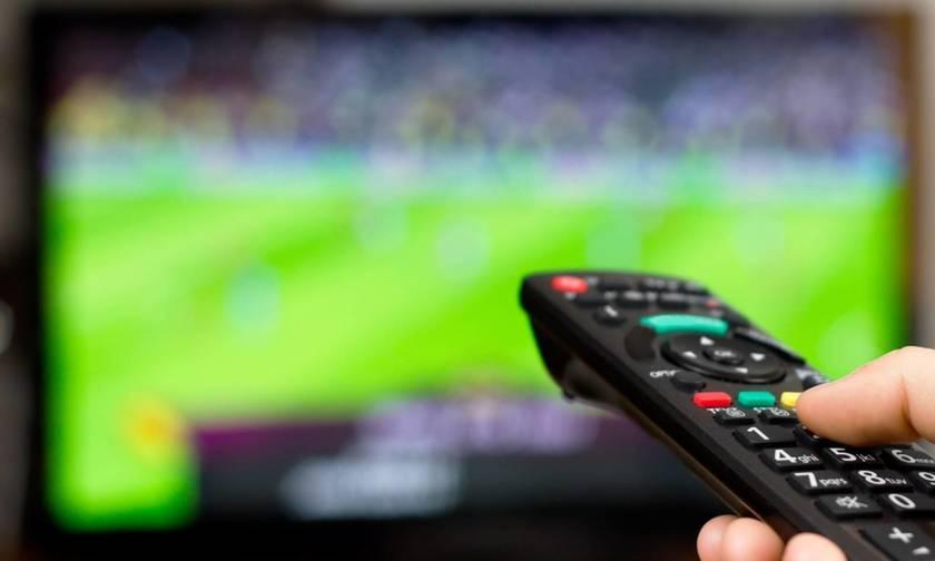 Η έκτη στροφή με ντέρμπι ΑΕΚ - Ολυμπιακός - Σε ποια κανάλια θα δείτε τα ματς, ποιοι τα περιγράφουν