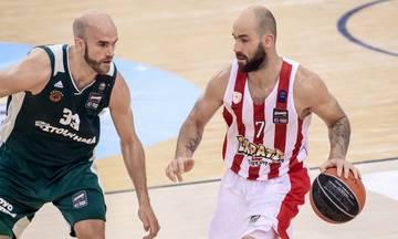 Το πρωτάθλημα ξεκινά: Aυτά είναι τα ρόστερ των ομάδων της Basket League για την σεζόν 2018-2019