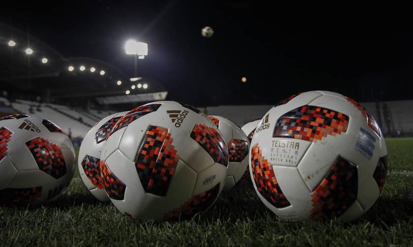 Super League: Αποτελέσματα, σκόρερ, πρόγραμμα και βαθμολογία (6η Αγωνιστική)