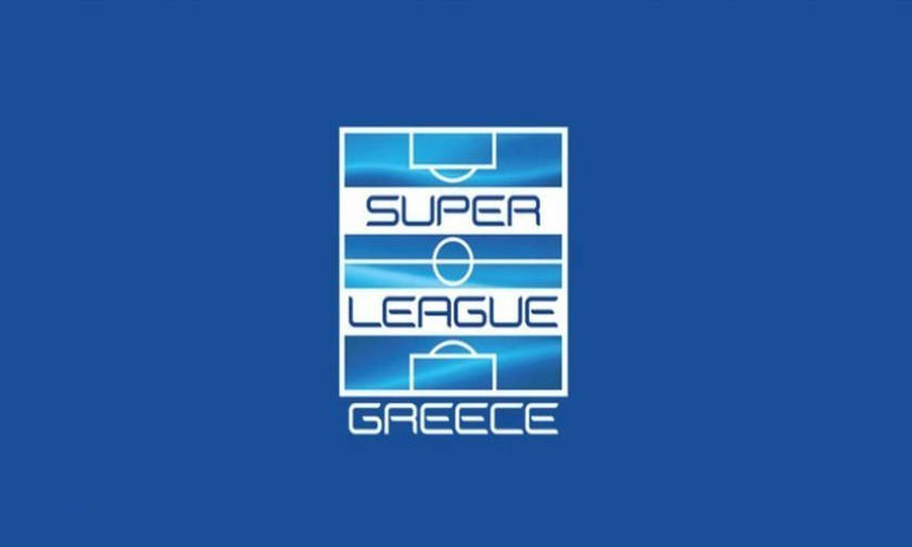 Super League: Τα highlights των αγώνων του Σαββάτου στην 6η αγωνιστική (vids)