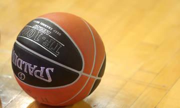 Basket League: Τα αποτελέσματα στην πρεμιέρα και το πρόγραμμα της Κυριακής (7/10)
