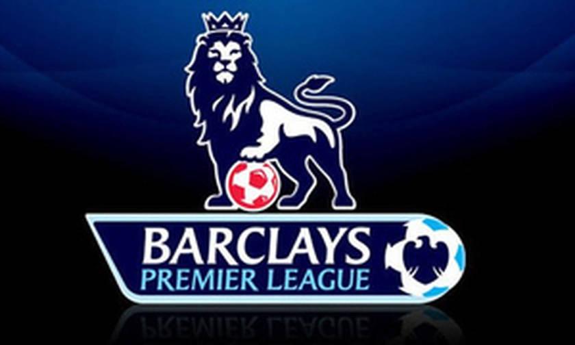 Premier League: Πέταξαν Τότεναμ και Γουλβς (αποτελέσματα, βαθμολογία)