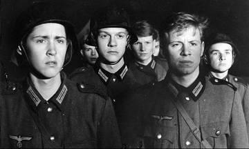 «Ο ναζισμός από την σκοπιά των νικητών και των ηττημένων»