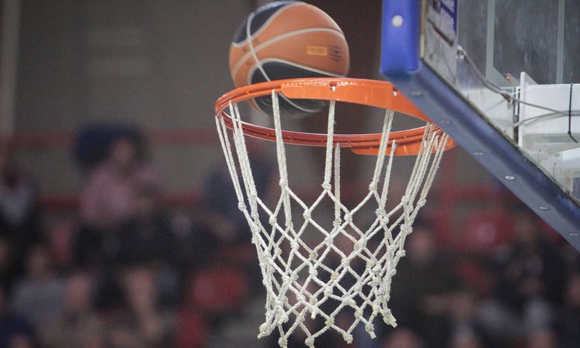 Basket League: Τα αποτελέσματα και η βαθμολογία (1η αγωνιστική)