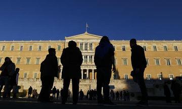 ΕΛΣΤΑΤ: Αυτά είναι τα πιο συνηθισμένα ονόματα των νέων στην Ελλάδα