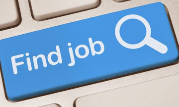 ΕΛΣΤΑΤ: Έτσι βρίσκουν δουλειά στην Ελλάδα οι νέοι!